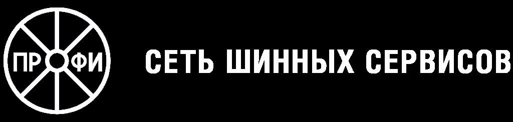 Логотип Профи